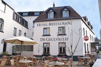 Picture of Fletcher Hotel De Geulvallei in Valkenburg aan de Geul