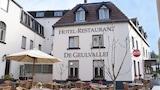 Hoteller i Valkenburg aan de Geul