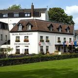 Fletcher Hotel De Geulvallei