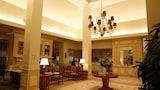 Hoteles en Edison: alojamiento en Edison: reservas de hotel