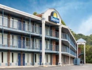 Picture of Days Inn Lexington in Lexington
