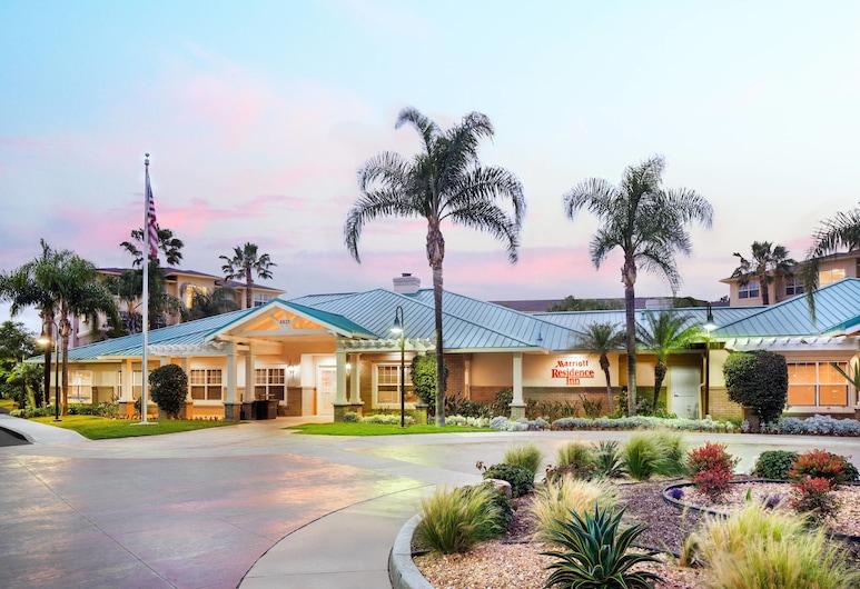 Residence Inn by Marriott Cypress Orange County, Los Alamitos