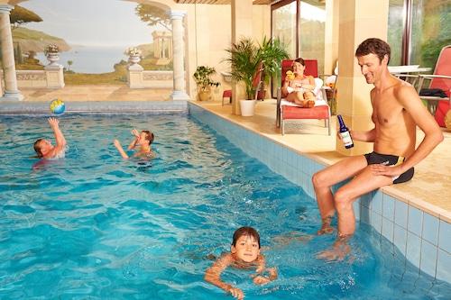 Naturkost-Hotel