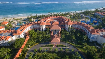 Picture of Occidental Caribe - All Inclusive in Punta Cana