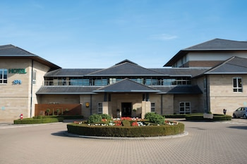 Picture of Thorpe Park Hotel and Spa in Leeds