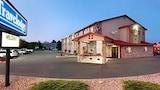 Loveland hotel photo