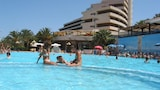 Book this Gym Hotel in Cefalu