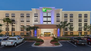 Top 10 2-Star Hotels in Jacksonville from $35/night | Hotels com