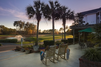 Slika: Festiva's Ellington at Wachesaw East Resort ‒ Murrells Inlet