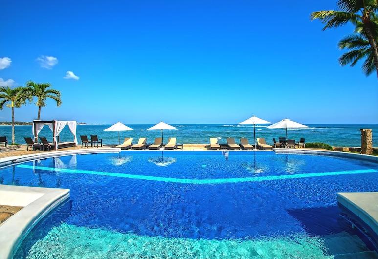 Velero Beach Resort, Cabarete