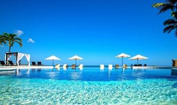 Φωτογραφία του Velero Beach Resort, Cabarete