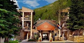 Fotografia hotela (Eagle Point Resort) v meste Vail
