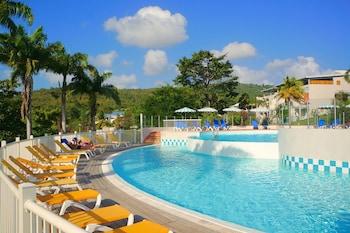 Picture of Karibea Resort Sainte Luce - Amandiers in Sainte-Luce