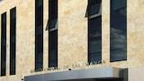 Hotell i Salamanca