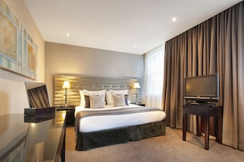 Picture of K West Hotel & Spa in London