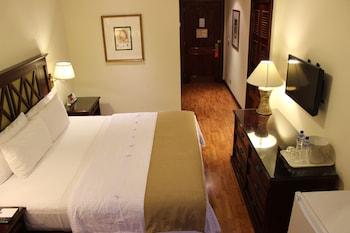Picture of Best Western Plus Hotel Stofella in Guatemala City