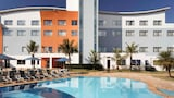 Nova Lima Hotels,Brasilien,Unterkunft,Reservierung für Nova Lima Hotel