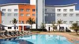 Hotel , Nova Lima