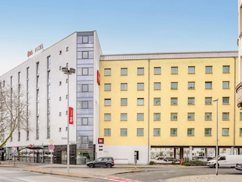 Picture of ibis Hannover City in Hannover