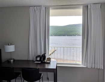 Picture of Lakefront Terrace Resort in Lake George (and vicinity)
