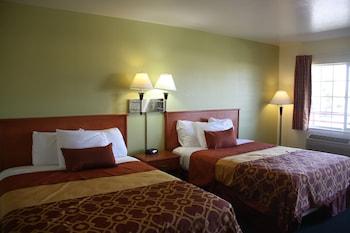 聖塔羅沙加利福尼亞州聖羅莎美洲最佳價值飯店的相片