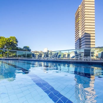 Picture of Bourbon Belo Horizonte Savassi in Belo Horizonte