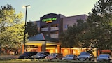 Foto do Courtyard by Marriott Edison Woodbridge em Edison