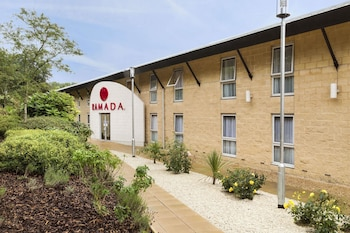 Picture of Ramada Oxford in Oxford