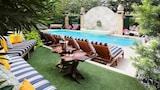 Hotel Dallas - Vacanze a Dallas, Albergo Dallas