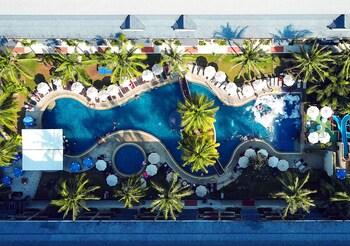 Picture of Swissotel Suites Phuket Kamala Beach in Kamala