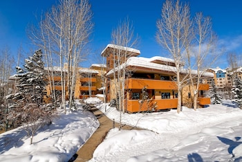 Picture of Canyon Creek at EagleRidge by Steamboat Resorts in Steamboat Springs