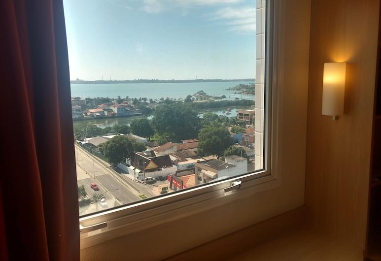 ibis Vitoria Praia Do Canto, Vitoria, Vaade hotellist