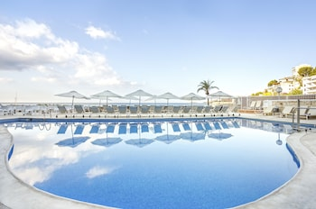 Picture of Be Live Adults Only Marivent in Palma de Mallorca