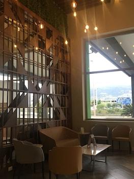 Picture of Wyndham Garden Monterrey Valle Real in Monterrey
