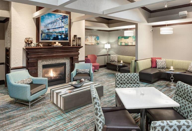 Residence Inn by Marriott Kansas City Country Club Plaza, Kansas City