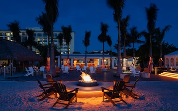 Picture of Sirata Beach Resort in St. Pete Beach