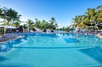 Picture of Viva Wyndham Dominicus Palace Resort - All Inclusive in San Rafael del Yuma