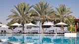 Foto di Mercure Grand Jebel Hafeet Al Ain Hotel a Al Ain