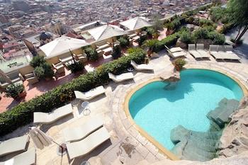 Picture of Hotel San Francesco Al Monte in Naples