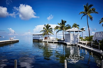 Picture of Casa Morada in Islamorada