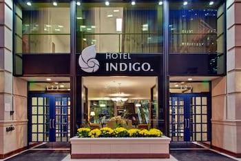 Image de Hotel Indigo Ottawa Downtown City Centre Ottawa