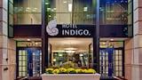 Odaberite ovaj hotel sa sobama pristupačnim za osobe s invalidnošću u Ottawa