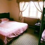 Quadruple Room, Ensuite - Guest Room
