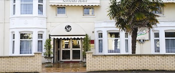 Picture of Sorrento Hotel in Cambridge