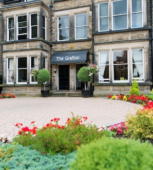 Picture of The Grafton in Harrogate