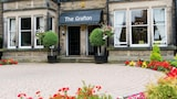 Book this Parking available Hotel in Harrogate