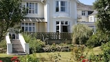 Choose This 3 Star Hotel In Shanklin
