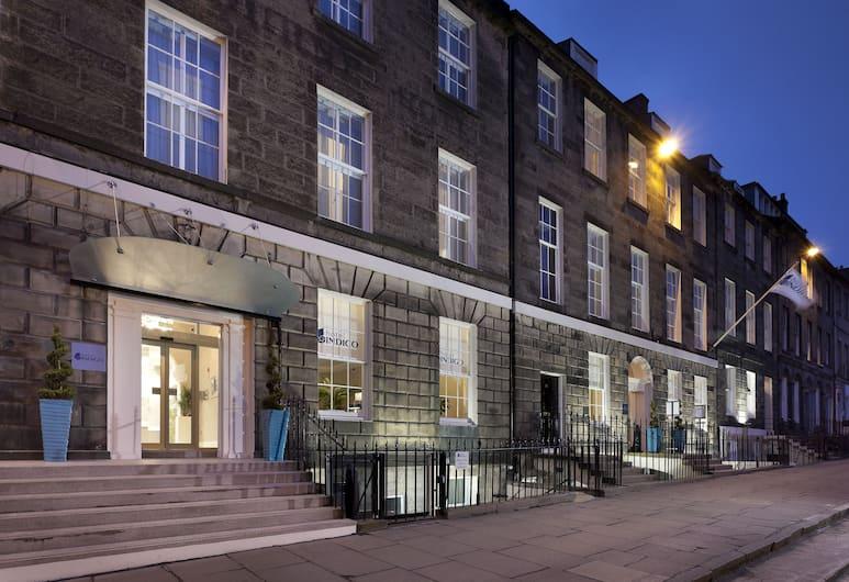 Hotel Indigo Edinburgh, Edinburgh
