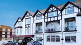Choose This 2 Star Hotel In Newquay