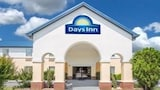 Bild vom Days Inn Lincoln Al in Lincoln